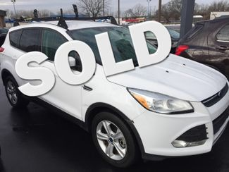 2014 Ford Escape SE | Dayton, OH | Harrigans Auto Sales in Dayton OH