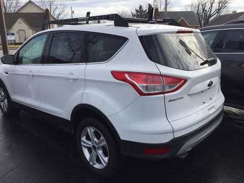 2014 Ford Escape SE | Dayton, OH | Harrigans Auto Sales in Dayton, OH