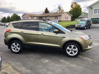 2014 Ford Escape SE  city Vermont  Right Wheels LLC  in Derby, Vermont
