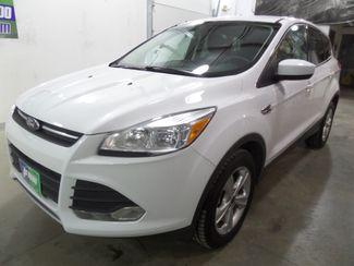 2014 Ford Escape SE  city ND  AutoRama Auto Sales  in , ND