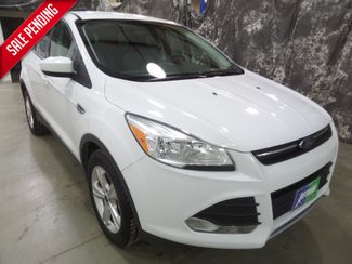 2014 Ford Escape in , ND