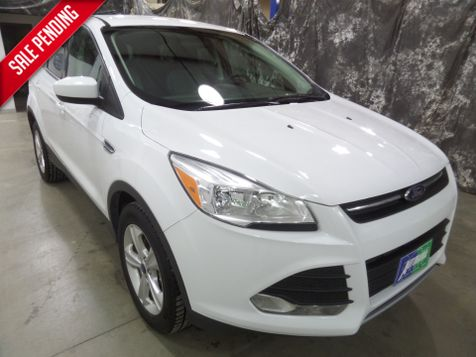 2014 Ford Escape SE in , ND