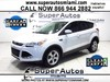 2014 Ford Escape SE Doral (Miami Area), Florida