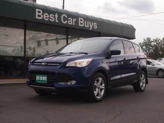 2014 Ford Escape SE Englewood, CO