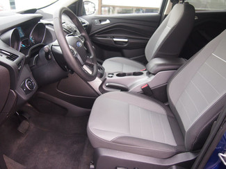 2014 Ford Escape SE Englewood, CO 10