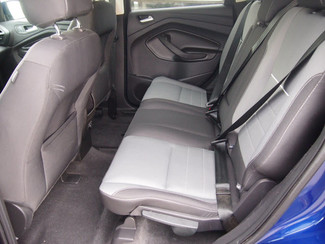 2014 Ford Escape SE Englewood, CO 11