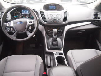 2014 Ford Escape SE Englewood, CO 12