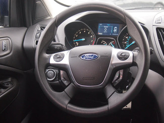 2014 Ford Escape SE Englewood, CO 15