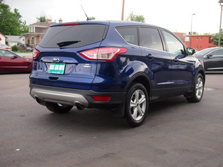 2014 Ford Escape SE Englewood, CO 4