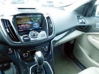 2014 Ford Escape Titanium Ephrata, PA 12