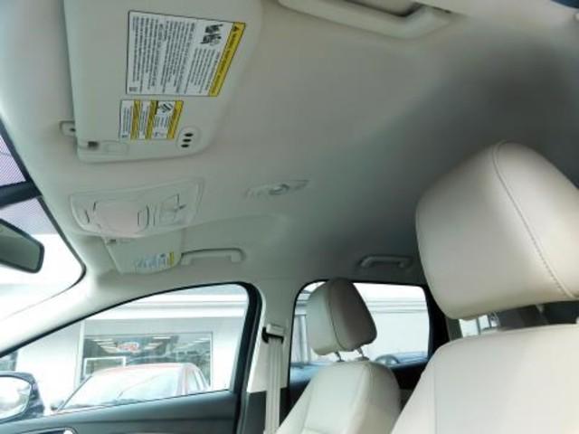 2014 Ford Escape Titanium Ephrata, PA 16