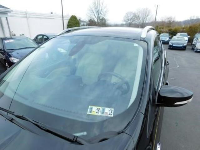 2014 Ford Escape Titanium Ephrata, PA 8