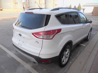 2014 Ford Escape SE Farmington, Minnesota 1