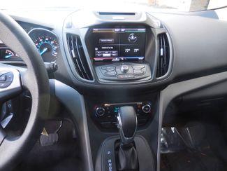 2014 Ford Escape SE Farmington, Minnesota 4