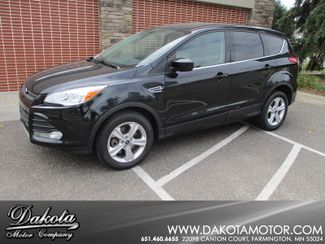 2014 Ford Escape SE Farmington, Minnesota