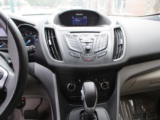 2014 Ford Escape SE Farmington, Minnesota 4