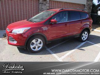 2014 Ford Escape SE Farmington, Minnesota