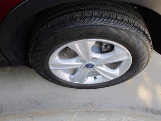 2014 Ford Escape SE Farmington, Minnesota 6