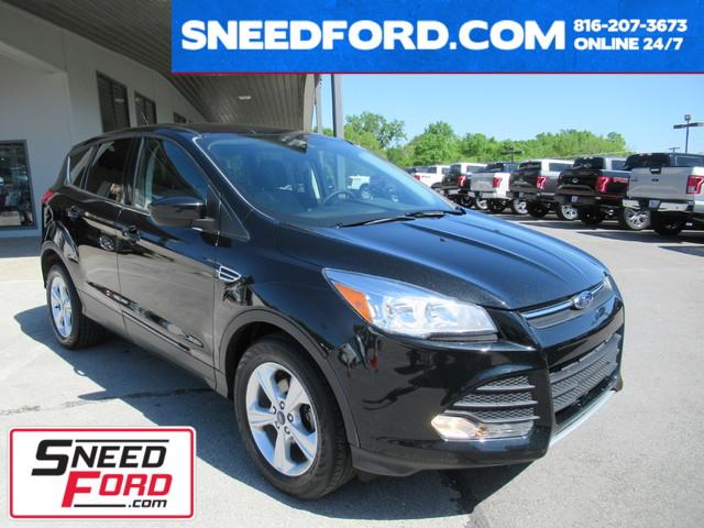 2014 Ford Escape SE in Gower Missouri