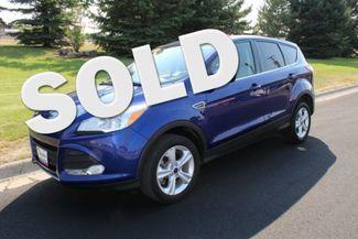 2014 Ford Escape in Great Falls, MT