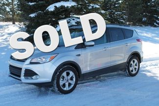 2014 Ford Escape in Great Falls, MT