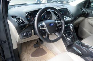 2014 Ford Escape Titanium Hialeah, Florida 10