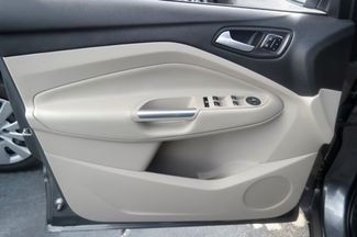 2014 Ford Escape Titanium Hialeah, Florida 11