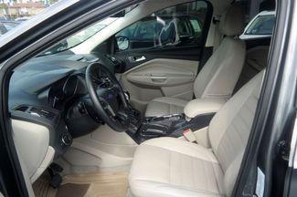 2014 Ford Escape Titanium Hialeah, Florida 13