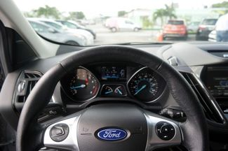 2014 Ford Escape Titanium Hialeah, Florida 15