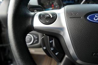 2014 Ford Escape Titanium Hialeah, Florida 16