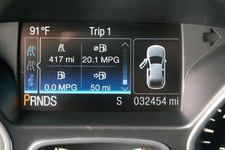 2014 Ford Escape Titanium Hialeah, Florida 19