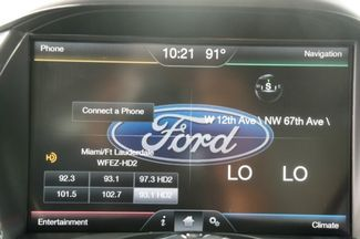 2014 Ford Escape Titanium Hialeah, Florida 20