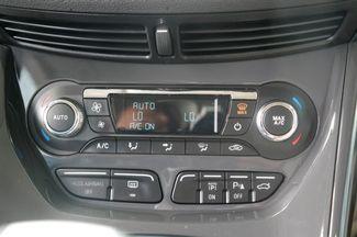 2014 Ford Escape Titanium Hialeah, Florida 24