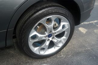 2014 Ford Escape Titanium Hialeah, Florida 30