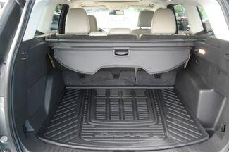 2014 Ford Escape Titanium Hialeah, Florida 31