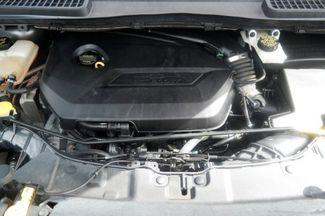 2014 Ford Escape Titanium Hialeah, Florida 32