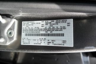 2014 Ford Escape Titanium Hialeah, Florida 33