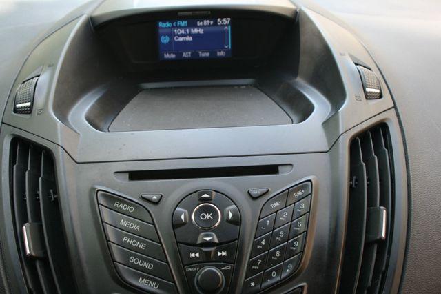 2014 Ford Escape S Houston, Texas 10