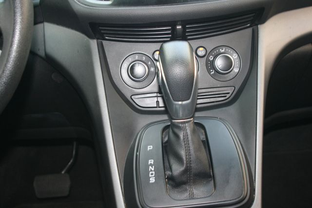 2014 Ford Escape S Houston, Texas 11