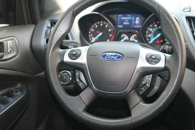 2014 Ford Escape S Houston, Texas 12