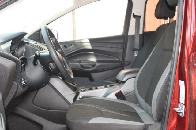 2014 Ford Escape S Houston, Texas 14
