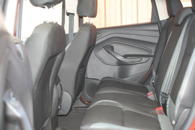 2014 Ford Escape S Houston, Texas 16