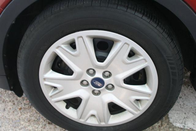 2014 Ford Escape S Houston, Texas 21