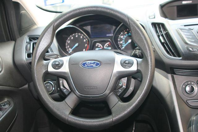 2014 Ford Escape S Houston, Texas 8