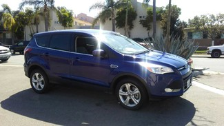 2014 Ford Escape SE Imperial Beach, California