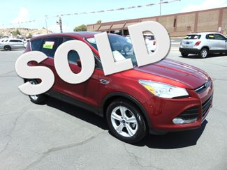 2014 Ford Escape SE   Kingman, Arizona   66 Auto Sales in Kingman Arizona