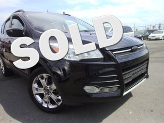 2014 Ford Escape SE Las Vegas, NV