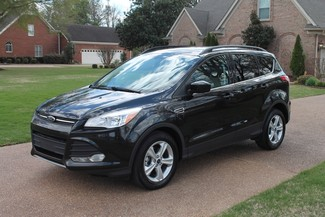 2014 Ford Escape SE in Marion, Arkansas