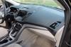 2014 Ford Escape SE price - Used Cars Memphis - Hallum Motors citystatezip  in Marion, Arkansas