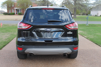 2014 Ford Escape SE price - Used Cars Memphis - Hallum Motors citystatezip  in Marion, Arkansas